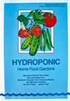 Hydroponic-home